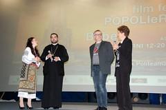 2016-20-11-P0P0LI e RELIGIONI- Babele-  28 (21)
