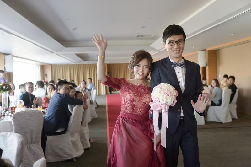 30695750143 d2fa65a318 o [台南婚攝]Y&L/香格里拉飯店/成功廳