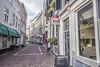 IMG_0424 (digitalarch) Tags: 네덜란드 헤이그 netherlands hague 덴하그 denhaag