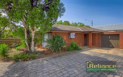 1/43-45 Exford Road, Melton South VIC