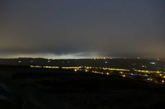 IMGP1481 (olveres) Tags: penistonehill haworth night