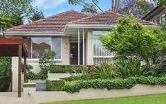 24 Lobelia Street, Chatswood NSW