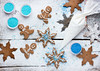 Looking for some holiday traditions to share with the kids?   Try decorating some homemade gingerbread cookies with icing, coloured sprinkles and jujubes.  You'll thank me later!!!   #children #parenting #holidays #divorce #momlife #supervisedaccess #supe (supervisedaccesscentre) Tags: debbiemilessenior mothers holidays children fathers momlife supervisedaccess parenting supervisedaccesscentre torontoparents divorce sidebyside dads singleparentsdecorationicingdessertwhitesweetdecoratednewyearmagicholidayfestivecookiexmaskidhomemadechocolategingerbreadmanchristmasbiscuitgifttraditionalshapecuterecipefunnywintercompositionconfectionerysnowflakepastryart