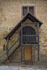 Kloster Maulbronn (nordelch61) Tags: kloster maulbronn badenwürttemberg mittelalter architektur sandstein gotik kreuzgang gewölbe mönche zisterzienserabtei unesco weltkulturerbe kraichgau