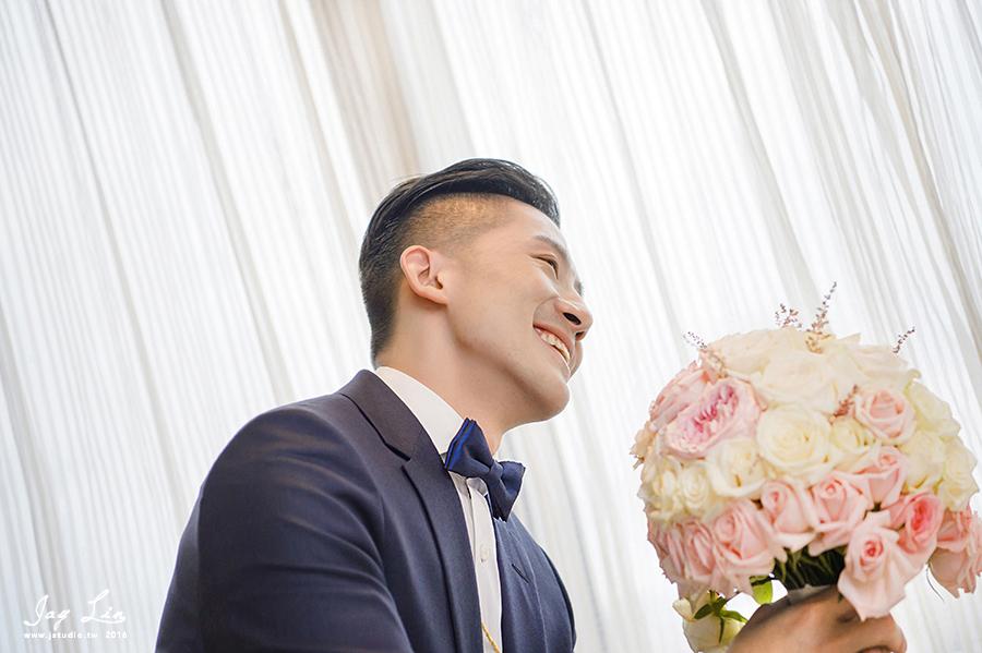 婚攝 台北遠企 遠東大飯店 台北婚攝 婚禮紀錄 婚禮紀實 JSTUDIO_0105