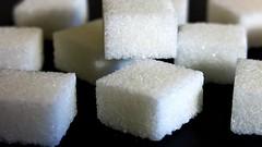 How to Make Sugar Cubes (simplecookingclub) Tags: recipe food cooking sugar recipes