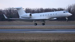 XA-FEM (Breitling Jet Team) Tags: xafem euroairport bsl mlh basel flughafen