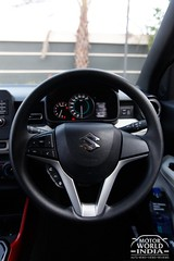 Maruti-Suzuki-Ignis-Interior-Steering-Wheel