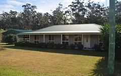 119 Donnelly Drive, Moruya NSW