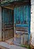 San Andres Xecul Door 2 (Artypixall) Tags: guatemala sanandresxecul weathered frontdoor entrance streetscene faa getty