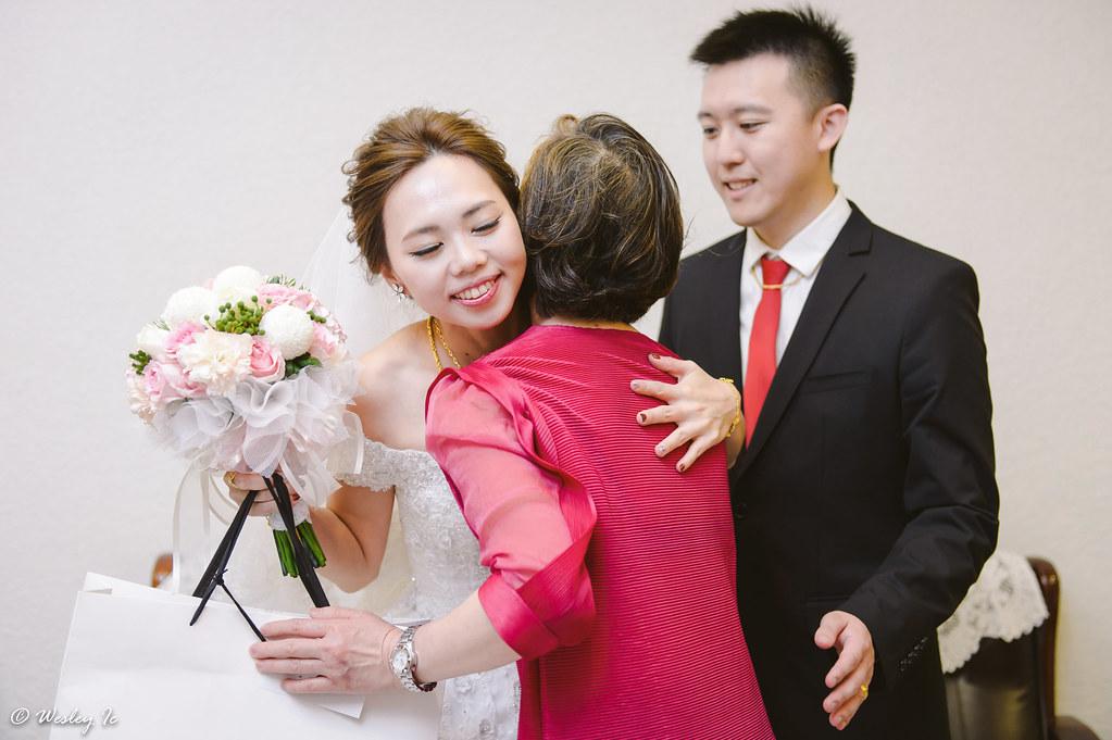 """""""婚攝,南投婚攝,婚攝wesley,婚禮紀錄,婚禮攝影""""'LOVE14575'"""