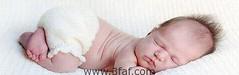اضرار هز الطفل حديث الولادة (www.3faf.com) Tags: 10 4 5 8 أكثر إلى الجديد الجسم الزيتون العالم المخ جميع على عن في من يبكي
