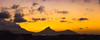 Signal Hill and Lions Head Sunset (snkoigi) Tags: signalhill lionshead tablemountain sunset beautiful