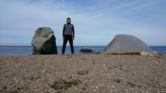 catalina transcatalina icebreaker oasis hoodie merinowool vuori abrasionless tent beach bigagnes flycreek hv ul1 oneperson ultralight bolder parsonslanding
