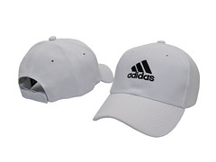 Adidas (51) (TOPI SNAPBACK IMPORT) Tags: topi snapback adidas murah ori import