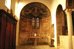 Rome 2010 955