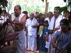 Kuntikana Mata Shri Shankaranarayana Temple Photography By Chinmaya M.Rao  (41)