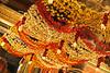 Trichy Ranganathaswamy Temple 105 (David OMalley) Tags: india indian tamil nadu subcontinent trichy sri ranganathaswamy temple srirangam thiruvarangam gopuram chola empire dynasty rajendra hindu hinduism unesco world heritage site ranganatha vishnu canon g7x mark ii canong7xmarkii powershot canonpowershotg7xmarkii g7xmarkii