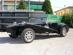 """lotus_seven_s4_22 • <a style=""""font-size:0.8em;"""" href=""""http://www.flickr.com/photos/143934115@N07/31934552635/"""" target=""""_blank"""">View on Flickr</a>"""