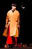 Haute Ecole Francisco Ferrer - Pauline Keyser (saigneurdeguerre) Tags: canon eos 5d mark iii 3 europe europa belgique belgië belgium belgien belgica bruxelles brussel brussels brüssel bruxelas ponte antonioponte aponte ponteantonio saigneurdeguerre mode ds fashion days 16 haute ecole francisco ferrer pauline keyser