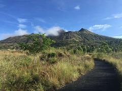 IMG_4580 (vbratone) Tags: mount batur sunrise trek bali island indonesia nature light volcano