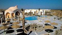 رحلات مرسى علم فندق شمس علم بيتش مرسي علم 4 نجوم (اي تي بي ترافيل) Tags: رحلات مرسى علم