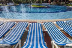 20170103_swimming_pool_cancun_4445 (isogood) Tags: swimmingpool pool swim sun sunny sunshine holidays travel turism resort summer vacations relaxation cancun rivieramaya leisure poolside bahia bahiaprincipe coba akumal tulum