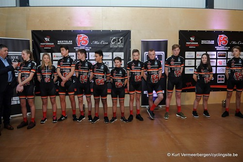 Heist Cycling Team (141)