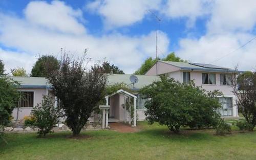 21 Bourke Street, Deepwater NSW 2371