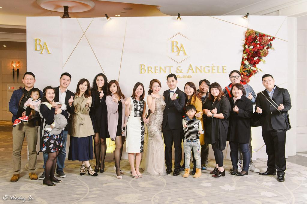 """""""婚攝,台北文華東方婚攝,婚攝wesley,婚禮紀錄,婚禮攝影""""'LOVE22608'"""