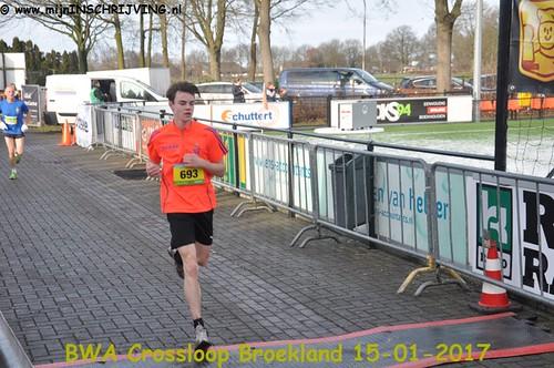 CrossloopBroekland_15_01_2017_0290