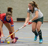 41151658 (roel.ubels) Tags: hockey indoor zaalhockey sport topsport breda hoofdklasse 2017 denbosch voordaan hdm hurley rotterdam