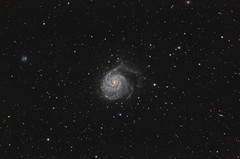 m101 composite (__Aenima__) Tags: astronomy astrophotography asi120mc astronomik atik astro autoguided astroimaging baader backyard canon ccd deepskyobject dslr dso digital deepskystacker ed80 350d eq6 exposure equatorial filter finderguider fullmoon finderscope frames galaxy galaxies guided photoshop imaging image integration skywatcher dark longexposure layered long luminance mono messier monochrome m101 night neq6 osc phd2 processed whirlpool space stacking refractor rc6 stars sky star shot tracking telescope uk zwo astrometrydotnet:id=nova1901349 astrometrydotnet:status=solved