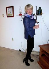 AshleyAnn (Ashley.Ann69) Tags: crossdresser cd crossdressing crossdressed crossdress gurl tgirl tgurl tg tranny ts transvestite tv transexual transgender trans trannybabe tdoll t shemale sexy sissy blonde beauty
