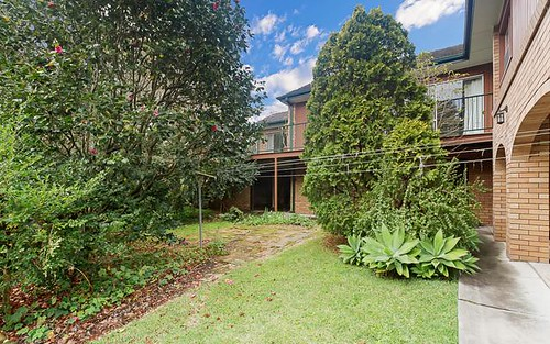 7 Mountain View Parade, New Lambton Heights NSW 2305