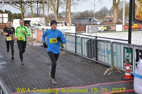 CrossloopBroekland_15_01_2017_0096