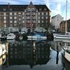 iPhone 7 (Håkan Dahlström) Tags: 2017 copenhagen danmark denmark dk iphone iphonephoto köpenhamn photography københavn iphone7 f18 1690sek iphone7backcamera399mmf18 uncropped 7806012017133449 københavnk