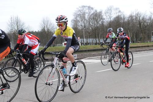 Nieuwelingen  (106)