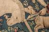 The Cloisters (StephenieEloise) Tags: the cloisters nyc medieval art unicorn tapestries