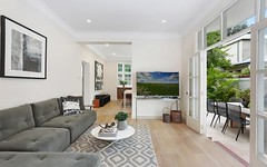 2/113 Darling Point Road, Darling Point NSW