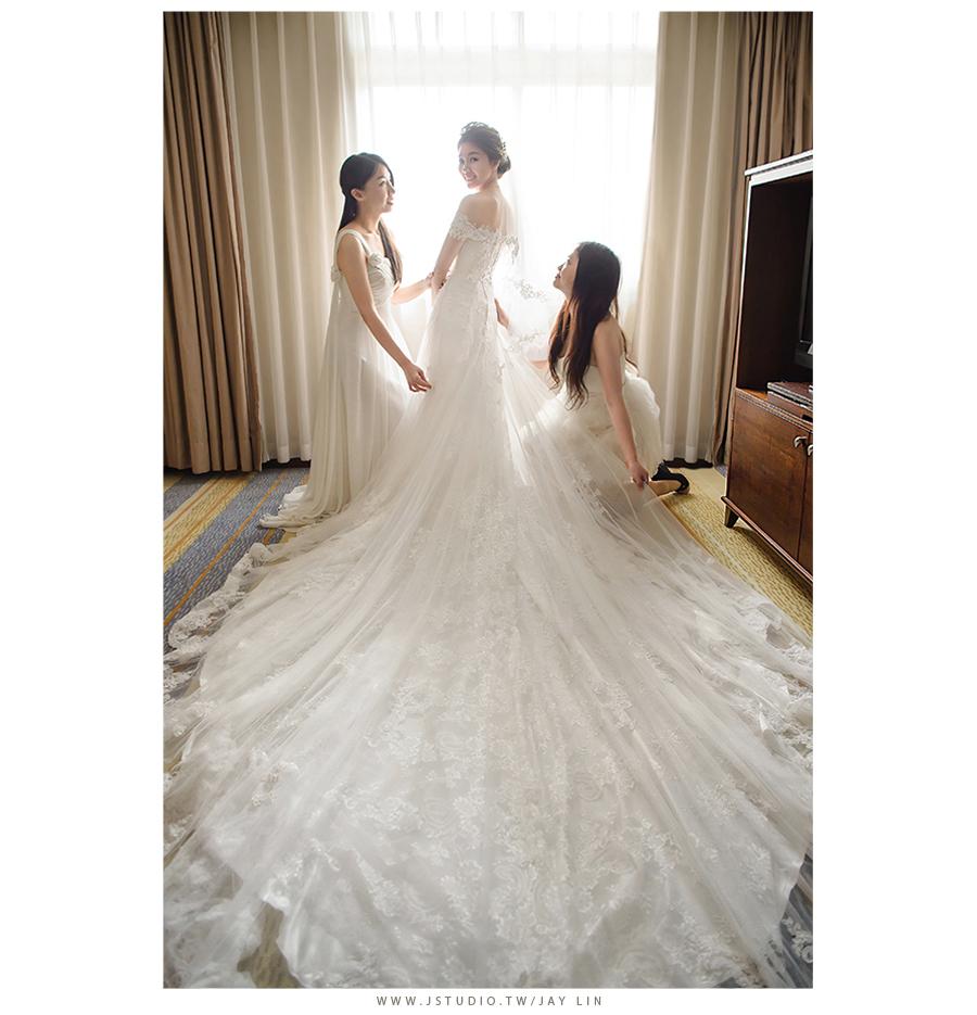 青青花園 婚攝 台北婚攝 婚禮攝影 婚禮紀錄 婚禮紀實  JSTUDIO_0110