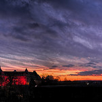 Red Sunset thumbnail