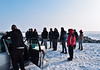 tooh3ntvol2-55 (kr_photography) Tags: winter winterride hungary winterfun hooh3ntcrew hooh3nt tooh3nt 2k17 driftlife gatebilonicenot lada vaz ford sierra bmw e30 e36 mercedes w124 lakedrift icedrift e34
