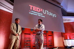 tedxutokyo-may-2012_7268767264_o