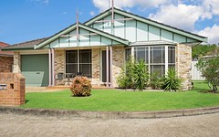 26/60 Mackie Avenue, New Lambton NSW