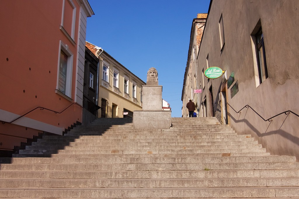 The World S Best Photos Of Tarnow Flickr Hive Mind