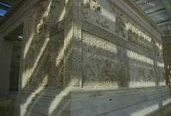 Rome 2010 682
