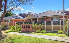 1/17-19 White Street, East Gosford NSW