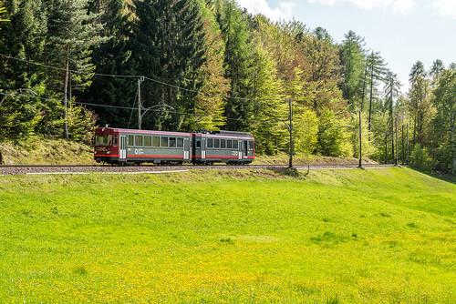 Ritten_Rittner_Bahn_©Tourismusverein_Ritten_Foto_Achim_Meurer