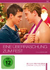 Lip Service Staffel 1 FSK 16 DVD Wendecover.indd (QueerStars) Tags: coverfoto lgbt lgbtq lgbtfilmcover lgbtfilm lgbti profunmedia dvdcover cover deutschescover